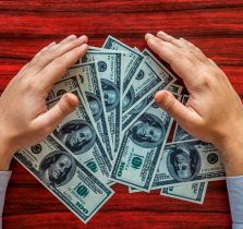 dinheiro-1-706x432