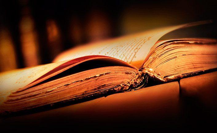 bible-706x432