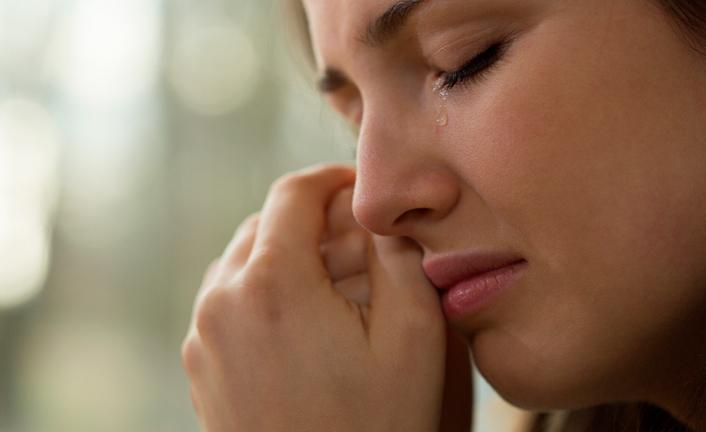 Desprecie las emociones para recibir el Espíritu Santo