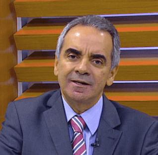 Évêque Gonçalves