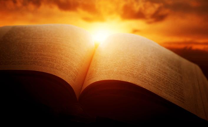 biblia-706x432