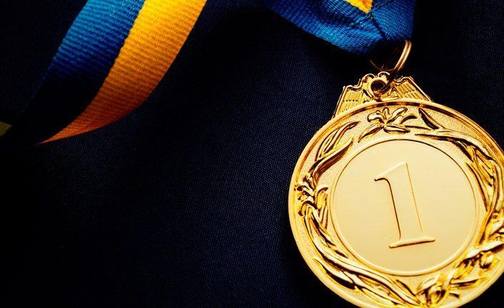 medalha-706x432