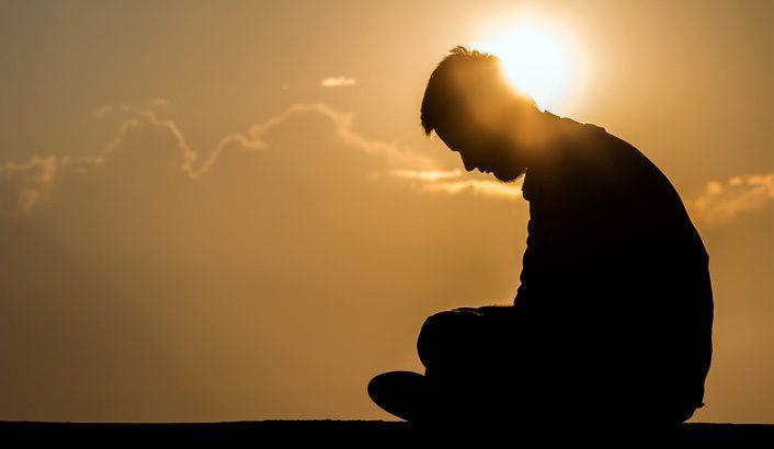 Dépression et suicide de pasteurs