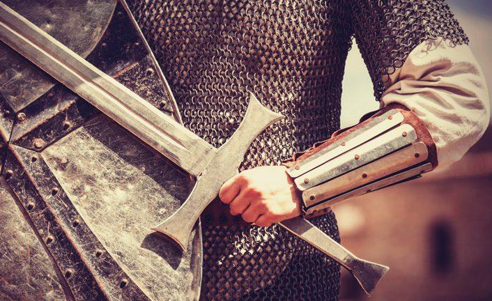 15èmeJour du Jeûne de Daniel