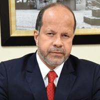 Évêque Sergio Corrêa