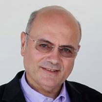 Évêque Vitor Fontes