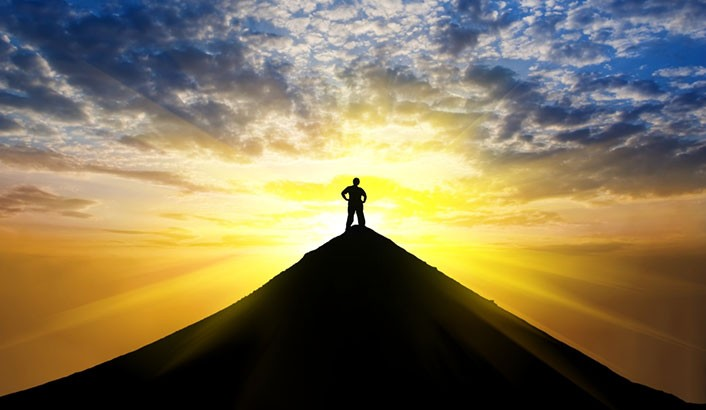 Famoso Il Pane nostro di ogni giorno: FORZA E CORAGGIO - 21 Giorni  OC11