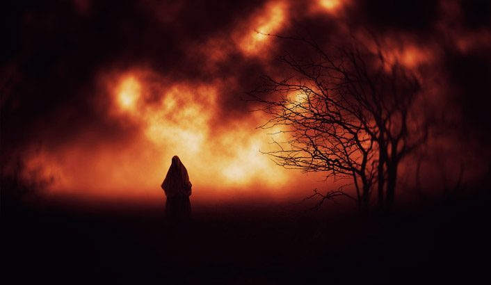 inferno-1-706x410