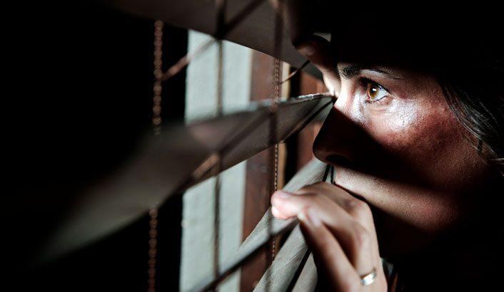 Il segreto dell'assenza di dubbi