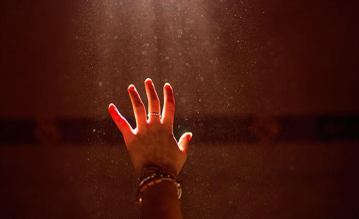 Почему многие не получают крещения Духом Святым?