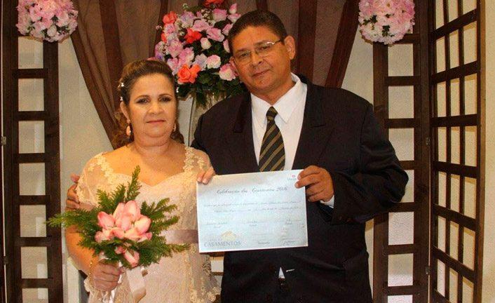 casamento-706x432