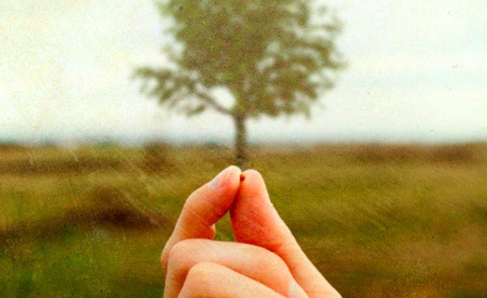 Вера, которой нечего терять