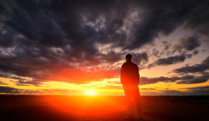 Вера и мужество