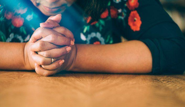 Как быть духовным?
