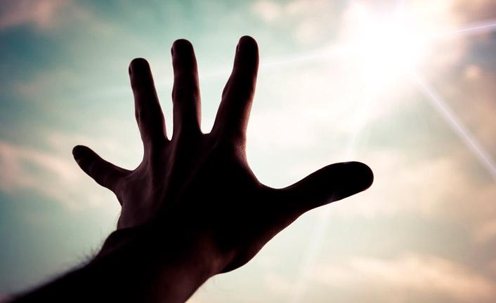 Справедливость своими руками