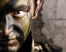 soldado-peq