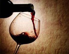 vinho-peq