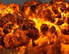explosao-peq