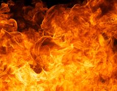fogueira2