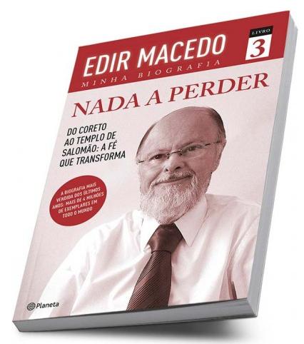 NadaaPErder