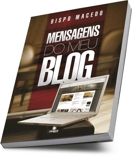 mensagens-do-meu-blog