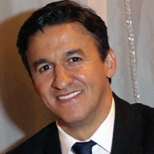 Bispo Marcello Brayner