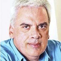 Renato Parente