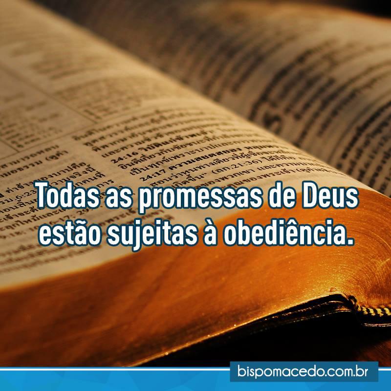 Bíblia Sagrada aberta
