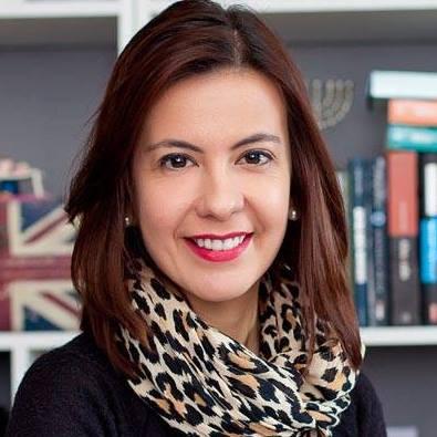 Patricia Lages