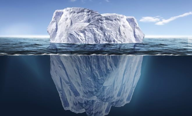 iceberg-1-660x400