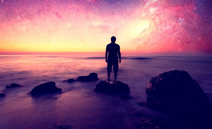 Profecia, visão e sonhos
