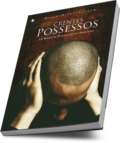 crentes-possessos